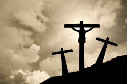 easter-cross-images-free
