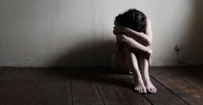 depresión-adolescentes-290x150