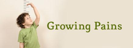 P_GrowingPains